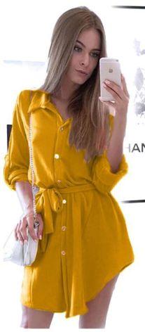 6b539788f3 Podobne produkty do Zwiewna letnia romantyczna Sukienka w kwiaty. Magmac  Kobieca sukienka szmizjerka JADE