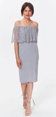 22627b08fb Sukienki Wiosna Lato 2019 - suknie damskie najpopularniejsze - Ceneo ...