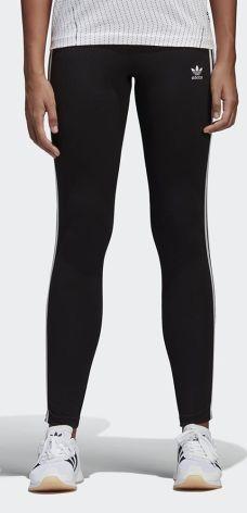 329a0019a41 Spodnie adidas 3 stripes Tight (CE2441)