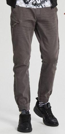 Spodnie adidas Originals BB DV1517 Ceny i opinie Ceneo.pl