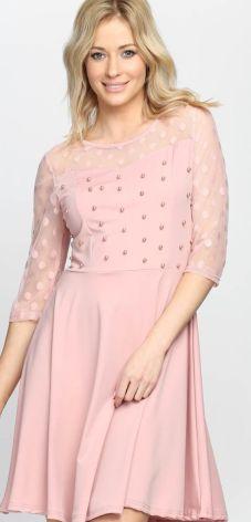 2e28efe8d0 Sukienki Wiosna Lato 2019 - suknie damskie - Ceneo.pl