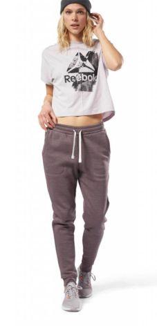 Damskie spodnie essentials Spodnie damskie Ceneo.pl