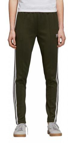 Spodnie dresowe adidas Originals SST - DH3158