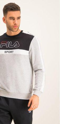 Sklep Sportowy Piła > Bluza treningowa adidas Regista 18 Pes JKT M CZ8626