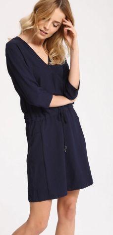 ac1dee62f1 Sukienki Wyszczuplające - ceny i opinie - najlepsze oferty na Ceneo.pl