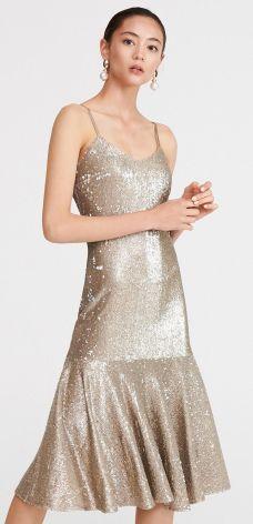 4d74f096 Sukienki z cekinami - Moda kobieca - Ceneo.pl