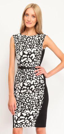 b296978bc4 Wyszczuplające Sukienki - ceny i opinie - najlepsze oferty na Ceneo.pl