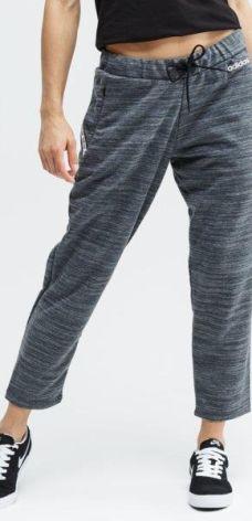 Adidas x Spodnie damskie Ceneo.pl