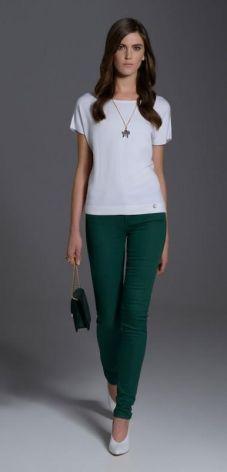 4bd91dd864 Eleganckie białe bluzki Moda damska - Ceneo.pl