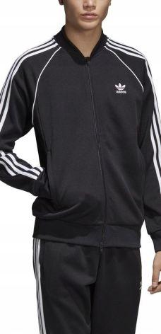 Adidas originals sst track Bluzy męskie Ceneo.pl