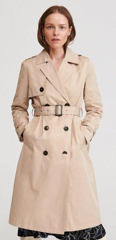 Odzież damska, ubrania dla kobiet, modne kolekcje 2020
