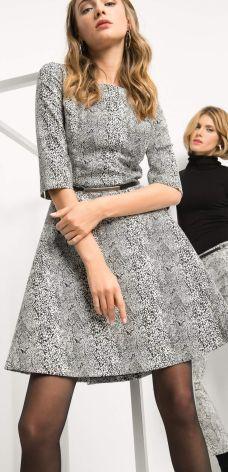 5d420de231 Sukienki Orsay - oferty 2019 - Ceneo.pl