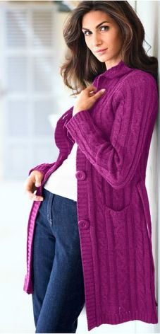 Sweter rozpinany damski 2020 Swetry damskie rozpinane 2020