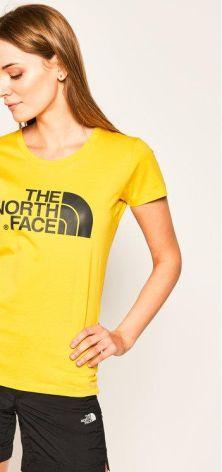 Bluzki i koszulki damskie The North Face Ceneo.pl  0GCJF