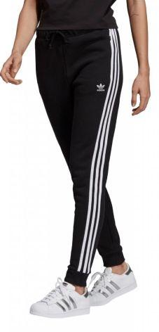 f73cfde98 Spodnie adidas Originals - DV2572