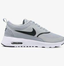 Buty Nike Wmns Air Max Thea TXT Wolf Grey (819639 003) Ceny i opinie Ceneo.pl