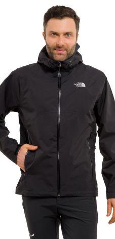 świetne ceny gorące produkty świeże style Odzież męska The North Face - Rozmiar XL - Ceneo.pl