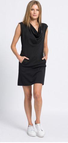 ccd4b8762ebd8d Sukienka - Puma - Sukienka ferrari dress moonless night