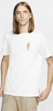 Brooklyn's Own by Rocawear LONG FIT Tshirt basic bright
