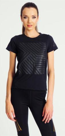 Bluzki i koszulki damskie Adidas T shirty Rozmiar XL