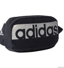 15e8646c91dac Saszetka Adidas torba na pas Nerka sportowa. Kup teraz