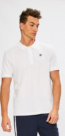 9636d9781e54 T-shirty i koszulki męskie - Polo Fila - Ceneo.pl