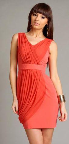 14cefdb104 Sukienki handmade - Oryginalne sukienki ręcznie robione - Ceneo.pl ...