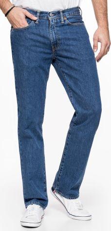 87e18f30 Spodnie jeansowe męskie Levi's - Ceneo.pl