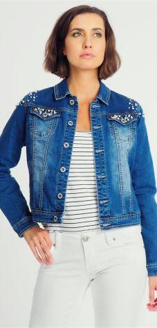 90b812c8dd0d4 Odzież damska, ubrania dla kobiet, modne kolekcje 2019 - Ceneo.pl